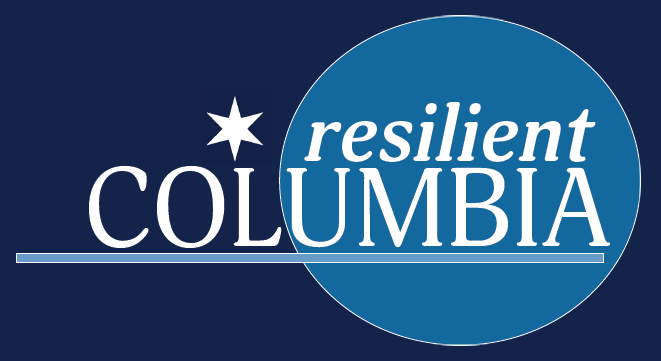 Resilient Columbia